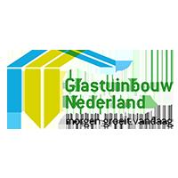 Glastuinbouw Nederland