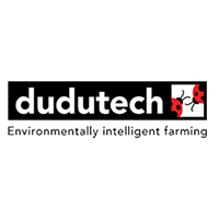 dudutech