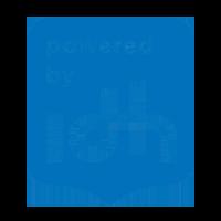 IDH_PB_blauw_fc-200