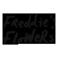freddie's-flowers-logo_200x200
