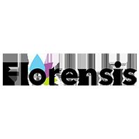 florensis