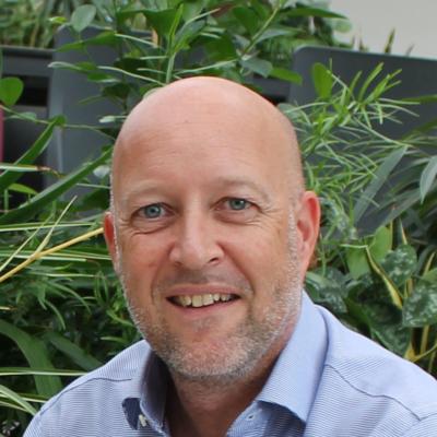 Foto Jeroen Oudheusden