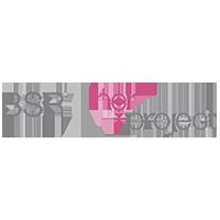 BSR_HERproject