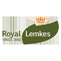 Royal Lemkes New