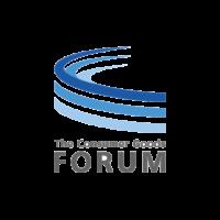 cgf-footer-logo2