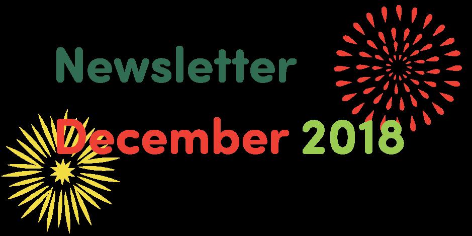 Header-Newsletter-December-18_thumbnail