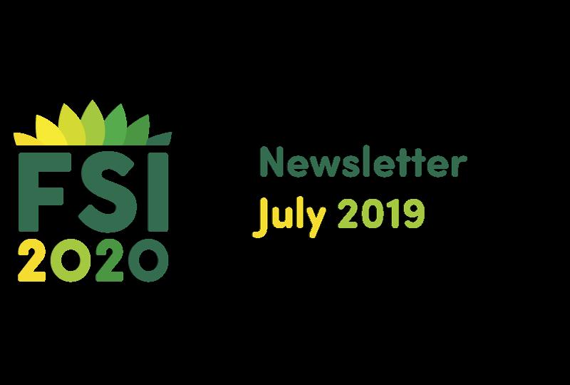 Header-Newsletter-Jul-19-copy