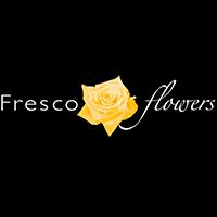 Fresco Flowers