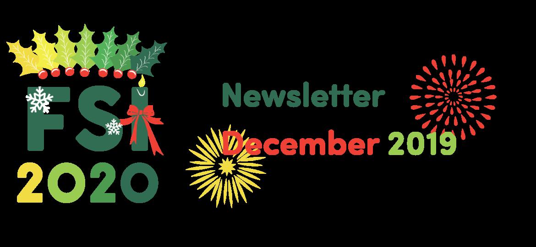 Header Newsletter December 19-01