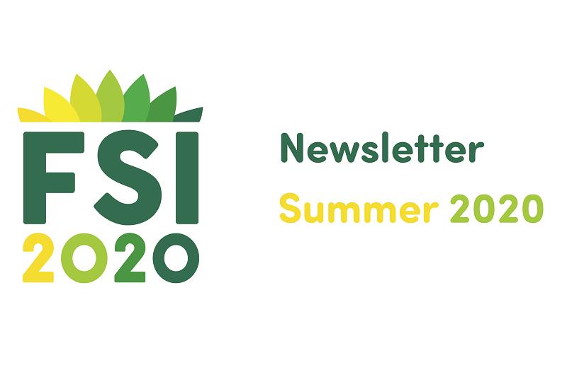 Header Newsletter summer 20-01