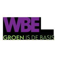 logo_wbe_200x200