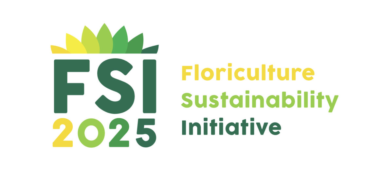 logo_FSI2025_BIG-kopie