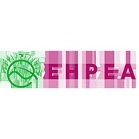 EHPEA new